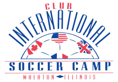 Club International Soccer